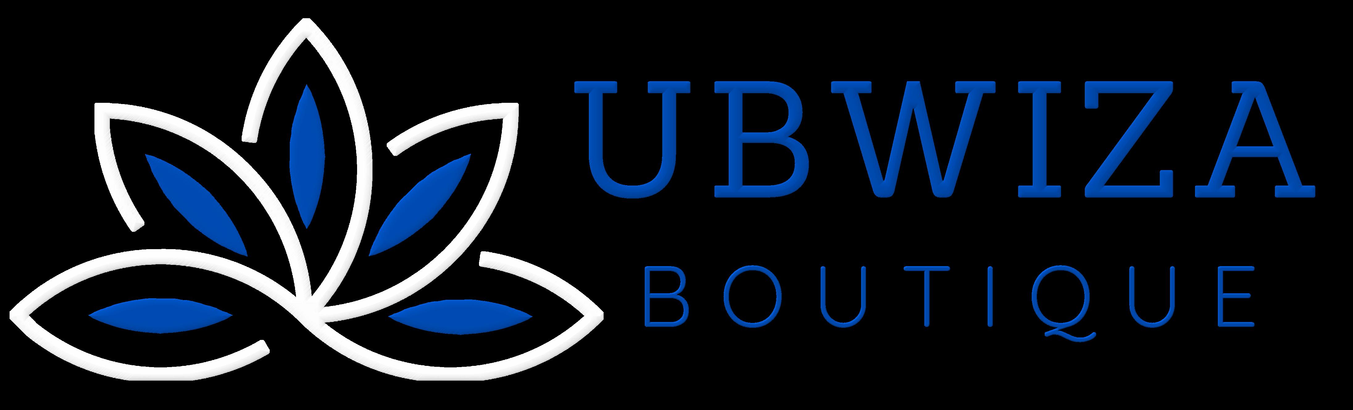 Ubwiza Boutique